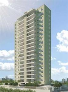 Rua Francisco Cruz, Chácara Klabin Jardim Vila Mariana São Paulo SP Venda Apartamentos Klabin Condomínios Chácara Klabin